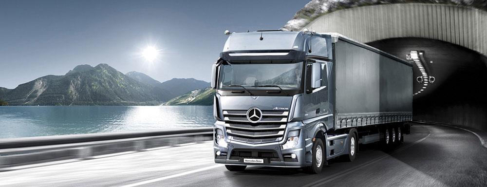 Dimi China Auto Parts Co Ltd Truck Amp Van Parts Expert